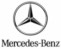 Berkshire Mercedes Wedding Car Hire