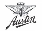 Featherstone Austin Wedding Car Hire