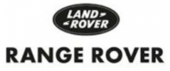 Wigan Range Rover Wedding Car Hire