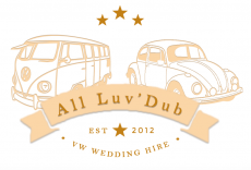 all luv dub logo