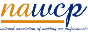 National Association Wedding Car Professionals