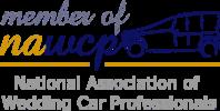 NAWCP Logo